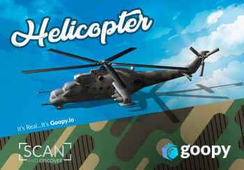 HELICOPTER-HIGHT.png